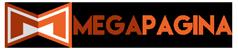 Megapagina Sito web Professionale Ferrara